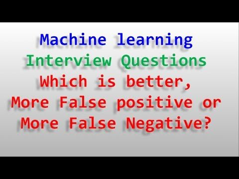 artificial intelligence questions and answers pdf