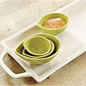 Set of 4 Nesting Cups