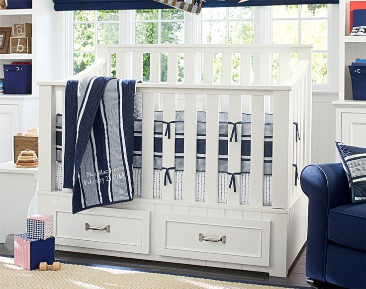 17 best images about baby boy nursery on pinterest pottery barn - Pottery Barn Babies Room