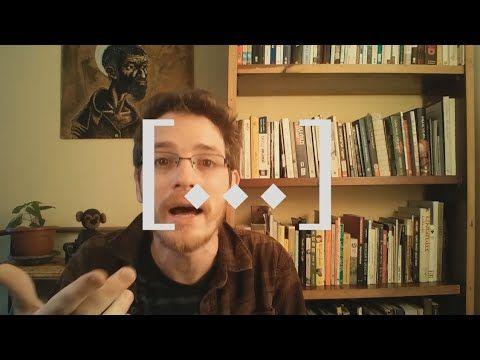 """אנימציה: אלכס בלאו \ כתיבה: אלעד ירון ויהונתן עפרת  ביבליוגרפיה:  אדורנו, תיאודור והורקהיימר, מקס, """"חרושת התרבות"""", בתוך מבחר: אסכולת פרנקפורט (תרגום: דוד ארן). בני-ברק: ספרית פועלים, 2003: 197-158.  בנימין, ולטר, יצירת האמנות בעידן השעתוק הטכני (תרגום: שמעון ברמן). תל-אביב: הקיבוץ המאוחד, 1983.ׁׁׁ  הרחבה טובה בעברית אפשר למצוא בספר: צוקרמן, משה, פרקים בסוציולוגיה של האמנות. קריית אונו: משרד הביטחון – ההוצאה לאור, 1997."""