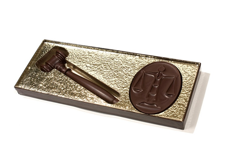 chocolate justice gifts scales gavel lawyers lawyer scale gift law stuff chocolates christmas canada history holiday cool visit legally blonde