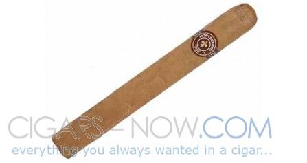 Montecristo Cigars is the most famous cigars of the world. We are selling all types of cigars at very discount price. Buy online today. http://www.cigars-now.com/cigars/cigar-brands/montecristo-classic