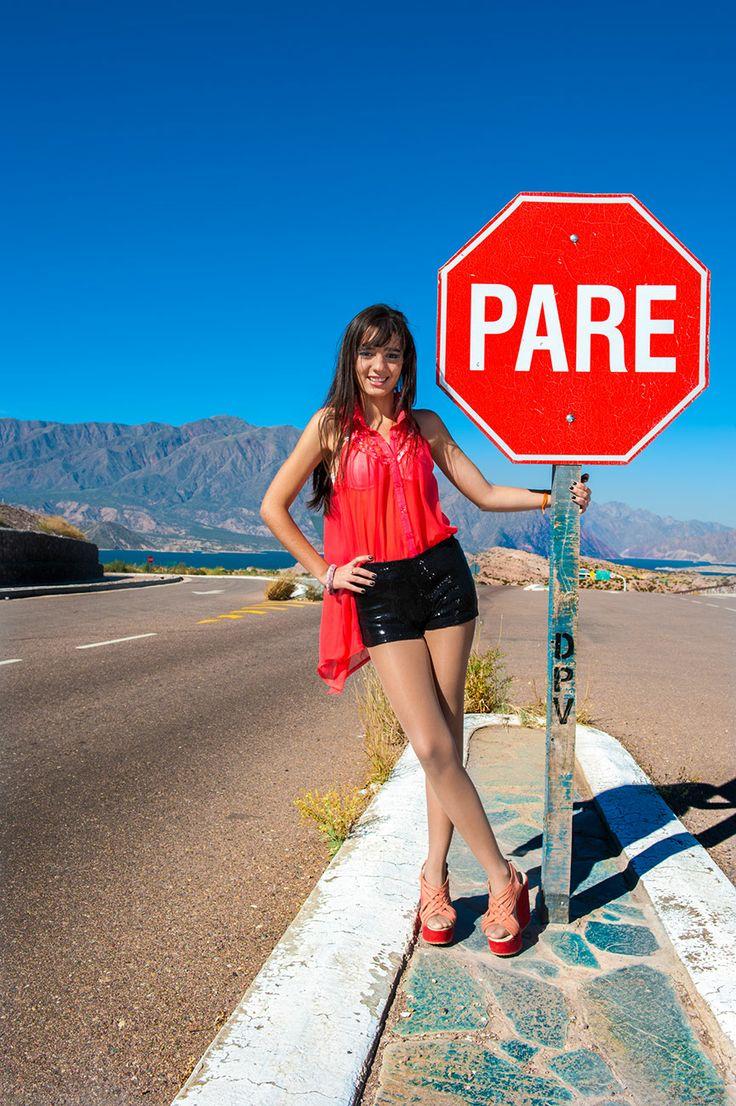 Sesion fotografica 15 años en Mendoza 0023 Sesión fotográfica de Lucila   Fotografo en Mendoza Argentina