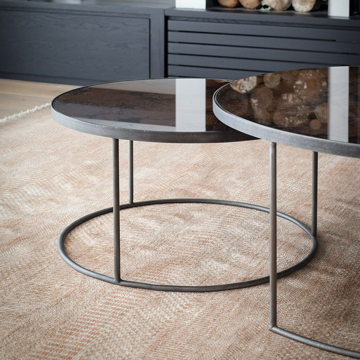 20 Round Mirror Coffee Table - Expensive Home Office Furniture Check more at http://www.buzzfolders.com/round-mirror-coffee-table/