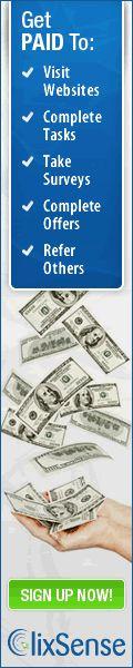 Για να καταφέρετε να βγάλετε ένα ικανοποιητικό εισόδημα θα πρέπει να έχετε αρκετούς referrals. Αυτοί θα σας δώσουν παθητικό εισόδημα και θα αυξήσουν κατακόρυφα τα έσοδά σας. Όσο περισσότερους refer…