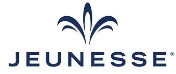 #JeunesseGlobalReview The Truth Exposed! Want to make a decision about rather to grow #Jeunesse or not start here.. and then what to do when you start... that info is here too.  http://ISignMyChecks.com #JeunesseLeads