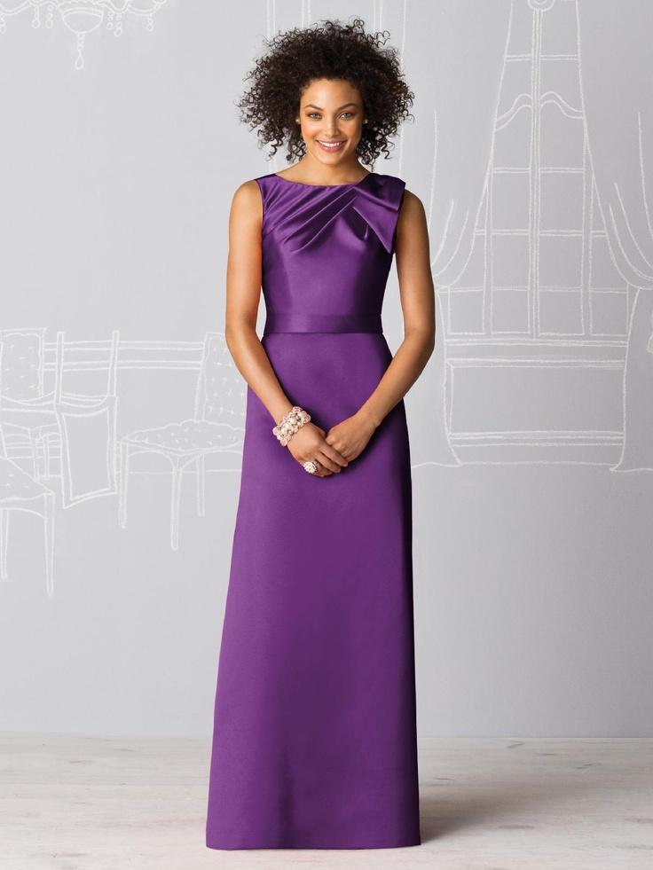 Mejores 28 imágenes de Dec Wedding en Pinterest | Vestidos de dama ...