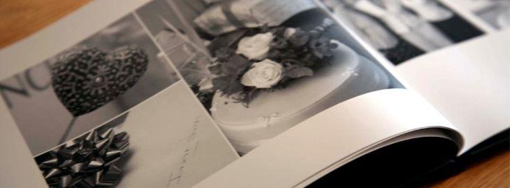 Amintirea este trandafir din aceeasi tulpina cu realitatea, dar fara spini. foto-carti.mirific.ro