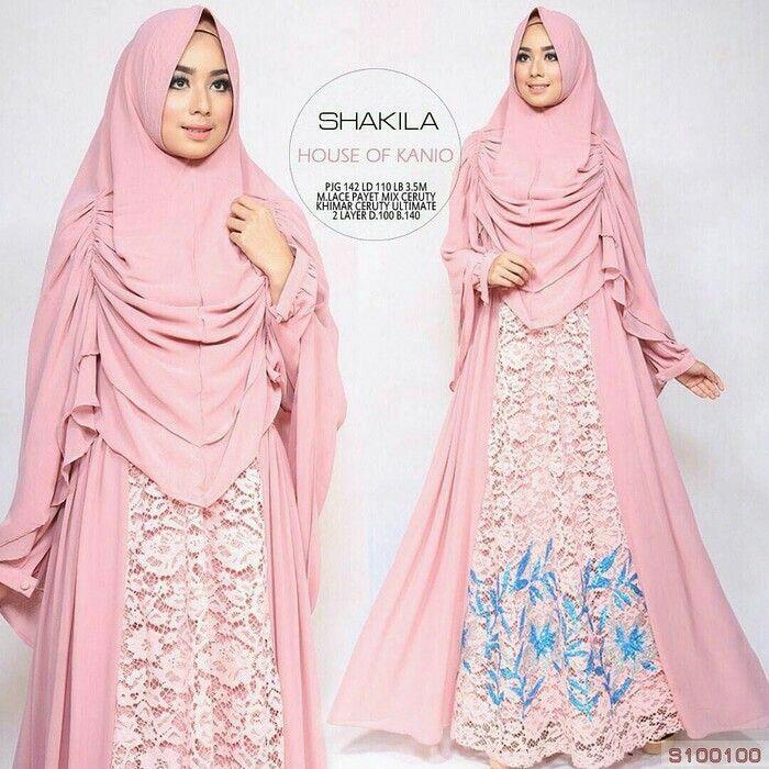 Nm shakila kanio, maxi bhn ceruty import lapis furing komb brukat bordiran asli busui resleting dpn fit xl + bergo, rp.159rb Informasi dan pemesanan hubungi kami SMS/WA 08129936504 atau www.ummigallery.com Happy shopping #jilbab #jilbabbaru #jilbabpesta #jilbabmodern #jilbabsyari #jilbabmurah #jilbabonline #hijab #Kerudung #jilbabinstan #Khimar #jilbabterbaru #jilbab2017 #jilbabkeren #jilbabmodis #bajumuslim #gamis #syari #maxidress #maxi #atasanwanita #atasanmuslim
