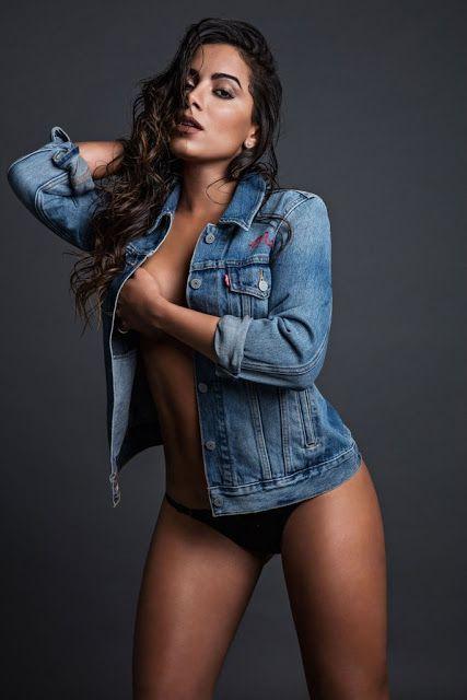 F@shion Tour Brasil: Agora é oficial | A Poderosa Anitta no Villa Mix