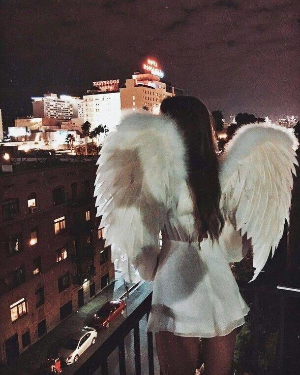 Ангелы божьи имена картинки ещё