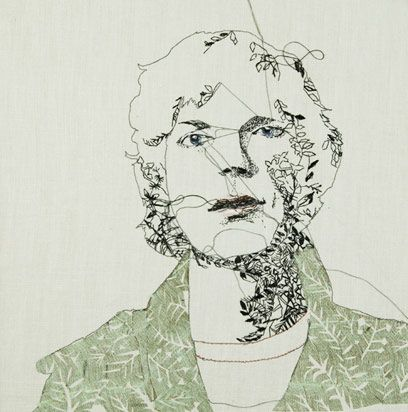 Beck by Claire Heathcote
