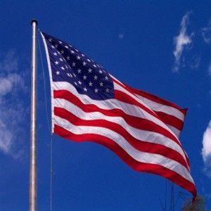 अमेरिका ने विशिष्ट परमाणु क्लबों में नई दिल्ली के प्रवेश एवं सुरक्षा परिषद में स्थायी सदस्य के तौर
