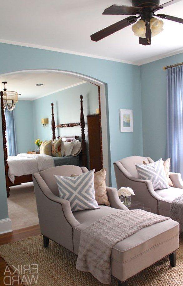 Master Bedroom Sitting Room Ideas 194 best master bedroom images on pinterest | bedroom designs