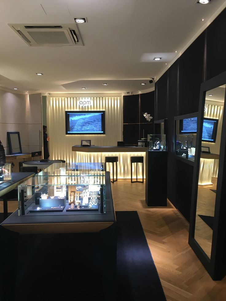 APM Monaco – Fashion Jewellery Brand from Monaco