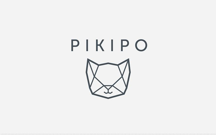 Pikipo is a company that sells carefully selected dog and cat supplies and products for their owners. It was founded to fulfill needs of more demanding clients.The project included designing logo, stationery, promotional materials and online shop layout.… cat supplies products - http://amzn.to/2ighKbZ