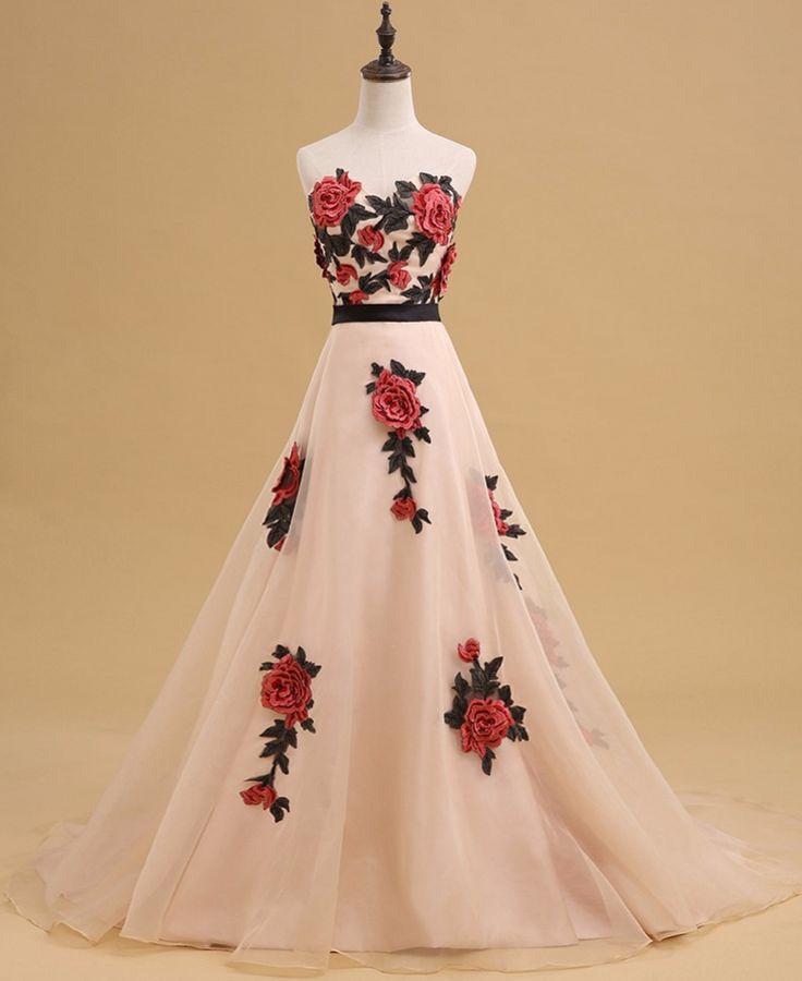Evening Dresses,prom dresses,prom dresses for women