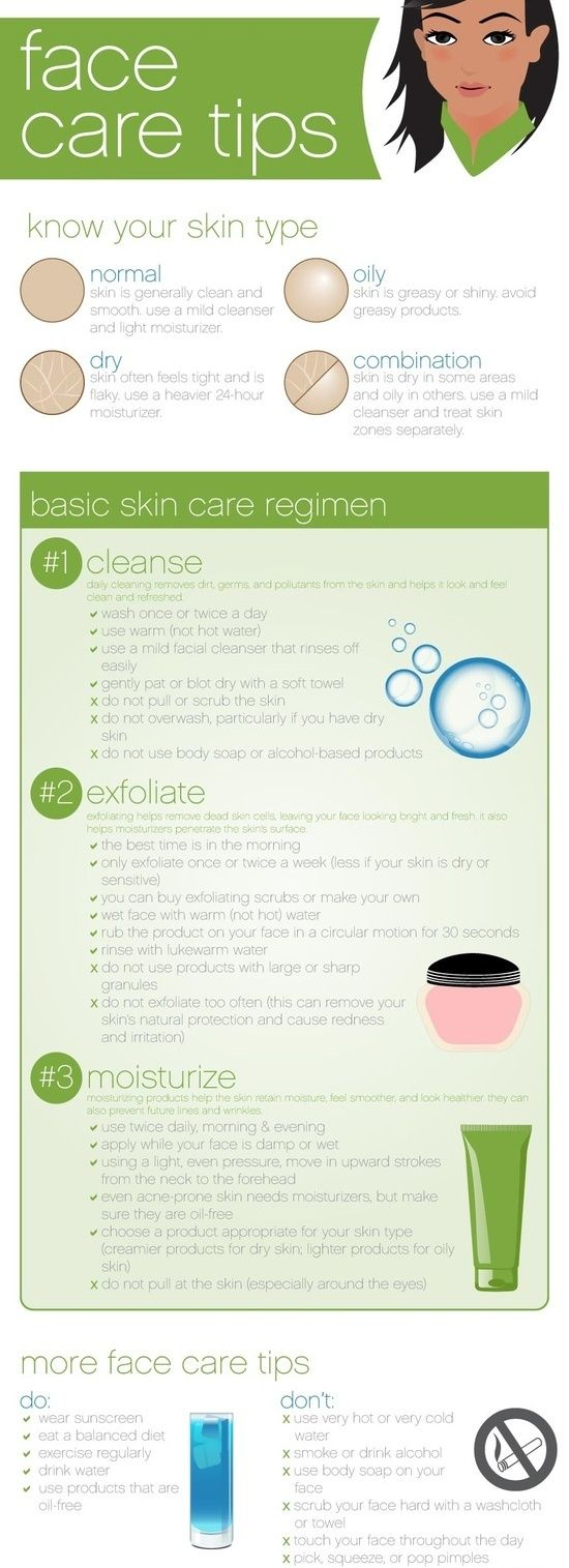 Dermapur has amazing products to treat all of skin types! Ask our licensed esthetician what products are right for you!
