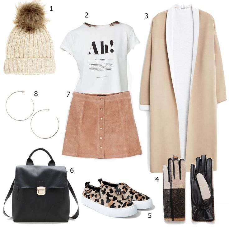 #fall #outfit #ideas