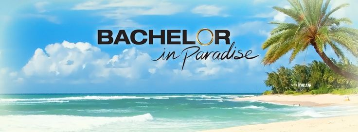 'Bachelor In Paradise' Season 3: Big Names Revealed; Caila Quinn, Lace Morris, Ben Zorn To Star In New Season - http://www.movienewsguide.com/bachelor-paradise-season-3-big-names-revealed-caila-quinn-lace-morris-ben-zorn-star-new-season/219041