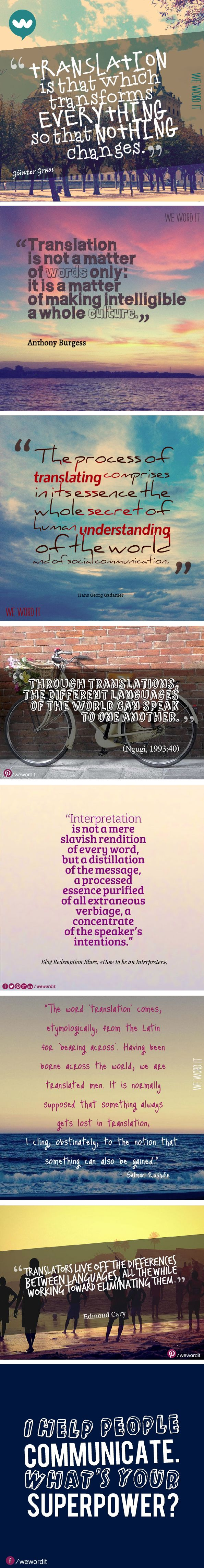xl8 t9n x8n quotes on translation translator xl8r