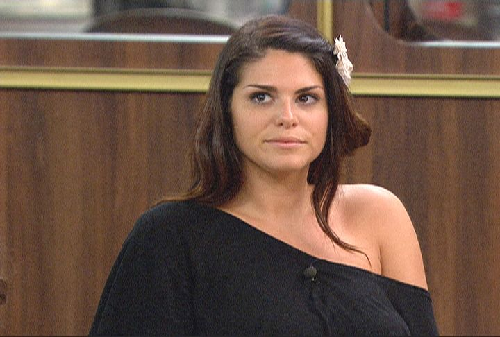 Big Brother 2014 - Episode Spoilers, Live House Feeds, BB ...