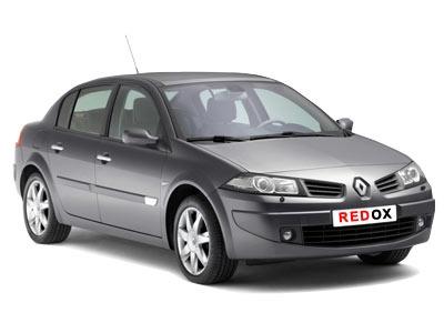 Car Hire, Car Rental Bodrum Istanbul Izmir  http://redoxcar.com