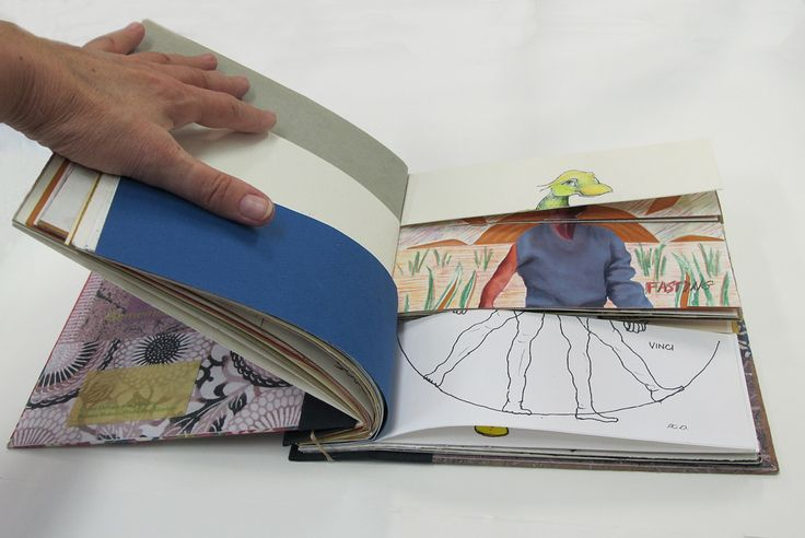 exquisite corpse book review