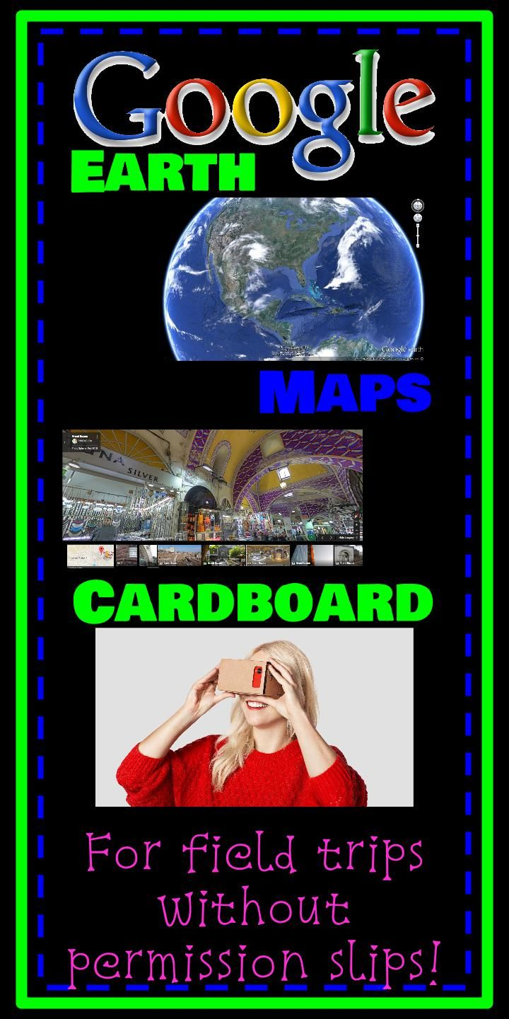 Best  Google Mapping Ideas On Pinterest - Nyc subway map google earth