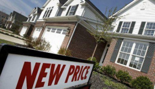Fundamentele pietei imobiliare sunt distruse, spune un analist american | Titirez.ro