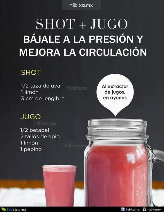 393 best images about health coach on pinterest tes - Medias para la circulacion ...