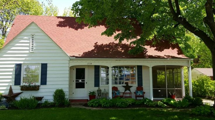 154,900 - Real estate home listing for 1710  Grand Avenue Spencer IA 51301, MLS #17-265.  Explore local schools, neighborhood info, and Iowa homes for sale.