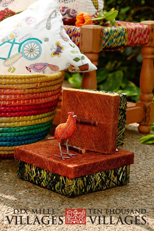 fair trade home decor. Fair Trade  Handmade Unique Home Decor Personal Accessories and Gifts from around the world Help support artisans with Canada s Oldest 89 best images on Pinterest trade