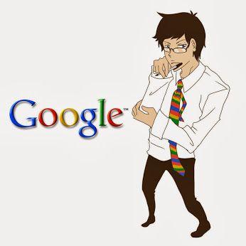 Kai Zen - Google+