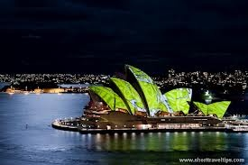 best opera house photos - Google Search