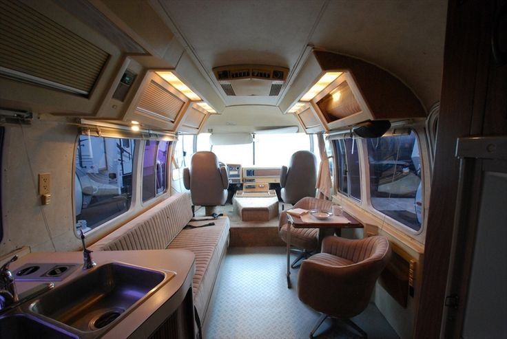 For Sale 1981 Airstream Excella 28 Eugene Oregon Rvt Com Mobile On The Road Pinterest