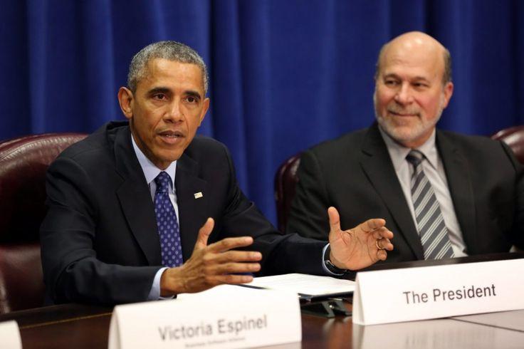 We made President Obama's big TPP trade deal searchable - The Washington Post - Nov 5, 2015