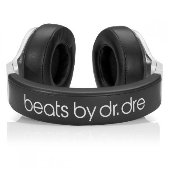 10 best casque beats by dr dre studio de monster grey images on pinterest beats by dre. Black Bedroom Furniture Sets. Home Design Ideas