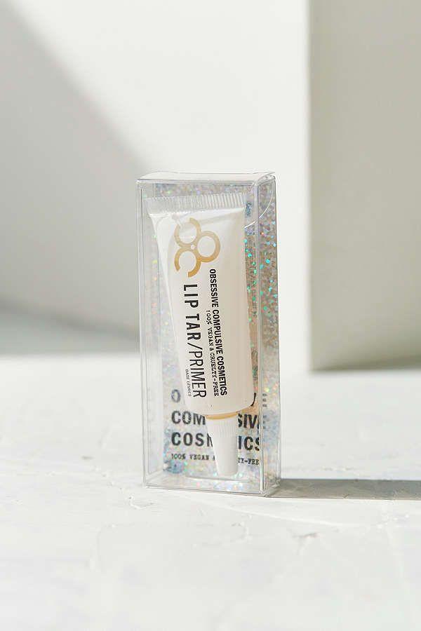 Slide View: 2: Obsessive Compulsive Cosmetics Lip Tar Primer