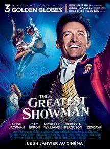 8a7b2c0e112 Ganzer Film  The Greatest Showman Stream Deutsch-HD