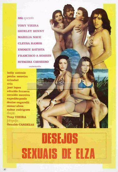 Dudes cock softcore 80 s jungle movies body tone