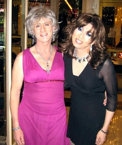 Mother And Crossdresser Son - Google Search  Like Mother -8170
