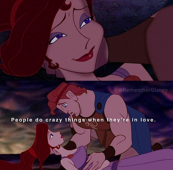 15 Best Images About Hercules On Pinterest
