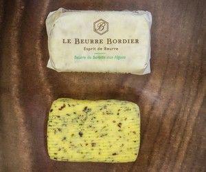 le-beurre-bordier-collection-beurre-beurre-aux-algues #LeBeurreBordier