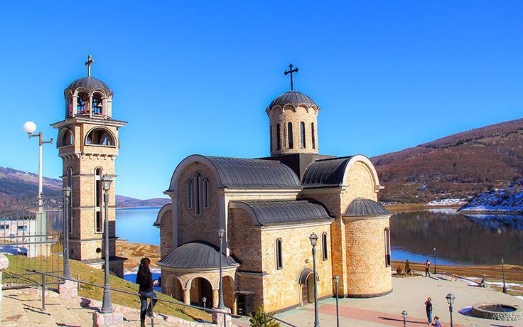 makedonya turlari mavrovo
