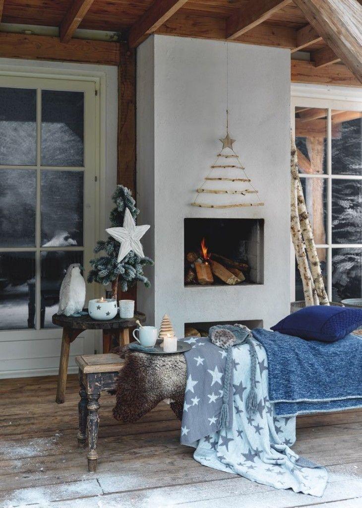 Kaemingk at Christmasworld 2015   Blog   TOP FAIR