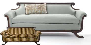Calico Corners Furniture Reupholstery And Furniture On Pinterest