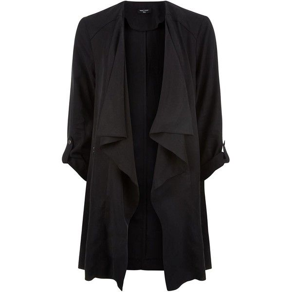 Find great deals on eBay for waterfall blazer. Shop with confidence.
