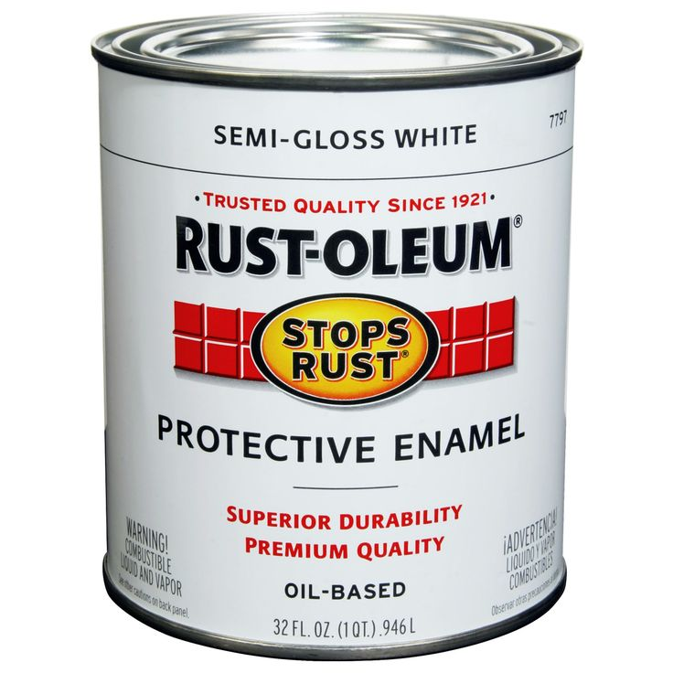 25 best ideas about rustoleum paint colors on pinterest chalk paint brands distressed mason Oil based exterior paint brands
