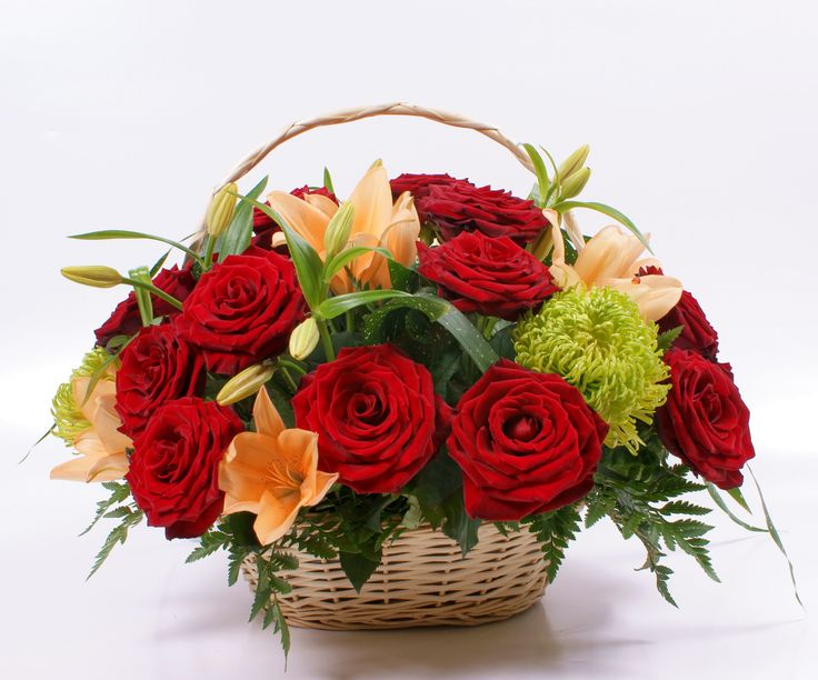 22 best send flower online images on flower bouquets